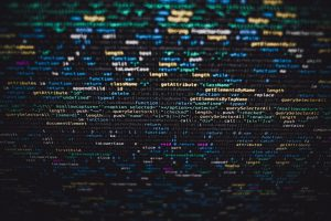 consulenza legale per contratti software